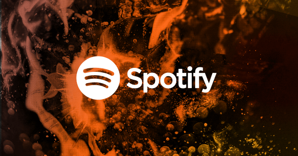Spotify Will Make a Playlist Based on Your DNA | Virtual Reality