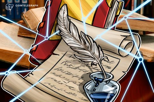 Study: Hard Forks Constitute Threat to Cryptocurrency Stability | Crypto