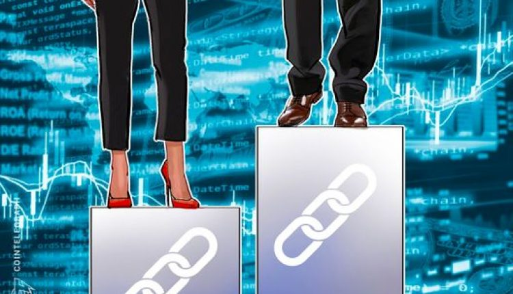 Survey: Millennial Women are Underrepresented in Crypto Investing | Crypto