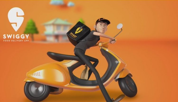 Swiggy Launches Operations in 8 More Cities   Apps