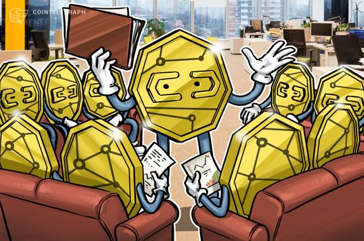 Swiss-Based Asset Management Firm to Introduce Metals-Backed Cryptocurrency   Crypto
