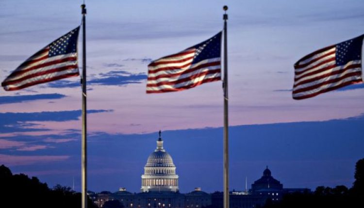 Symantec offers free anti-spoofing services to US political campaigns and election groups | Artificial intelligence