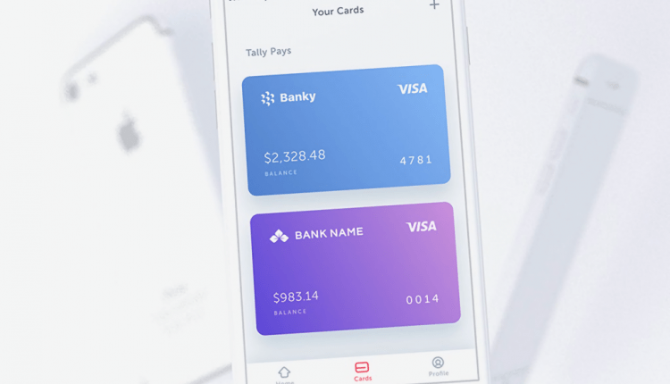 Tally brings its app for credit card debt payments to Android | Industry
