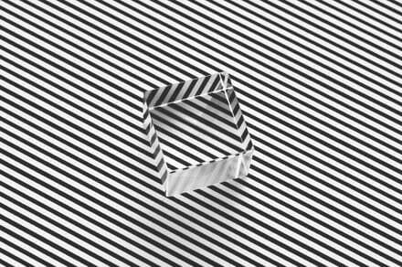 Teaching machines to see illusions may help computer vision get smarter | Computing