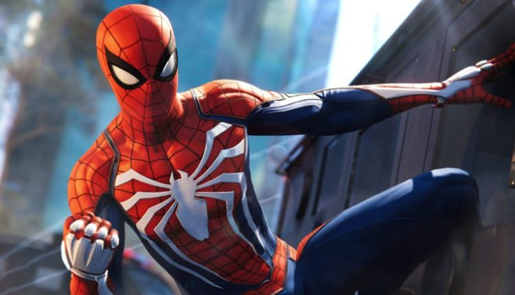 Ten Video Game Deals You Need To Know About | Gaming News