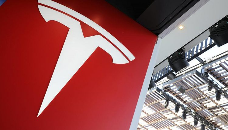 Tesla Mega battery made about 650,000 euros in two days | Feature Tech