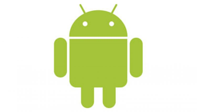 Testing Android User Interfaces With Espresso | How To