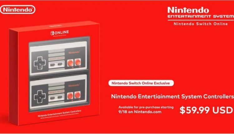 The 20 NES Games Available Now With Nintendo Switch Online | Gaming News
