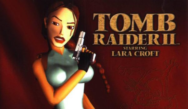 The 5 Best Tomb Raider Games | Gaming News