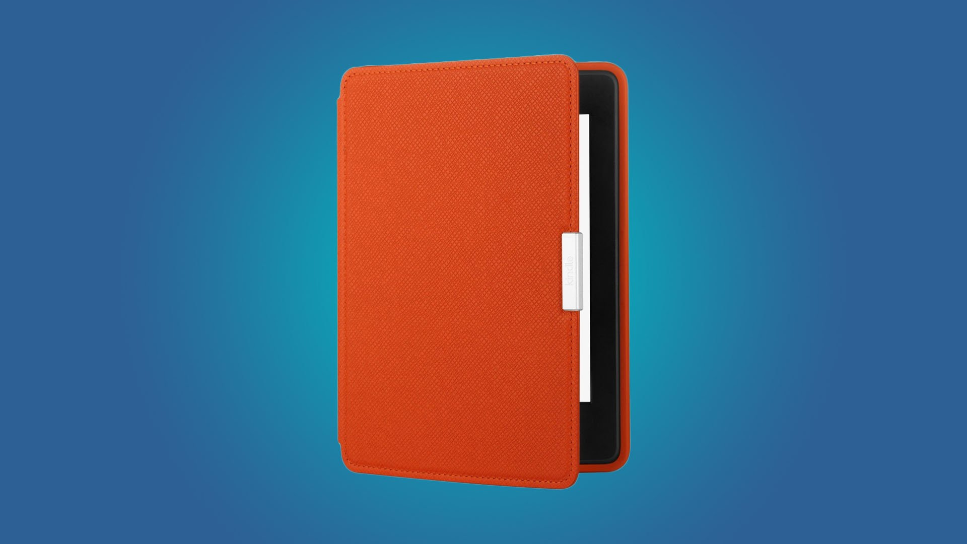 The Best Kindle Paperwhite Cases For Any Situation | Tips & Tricks 1