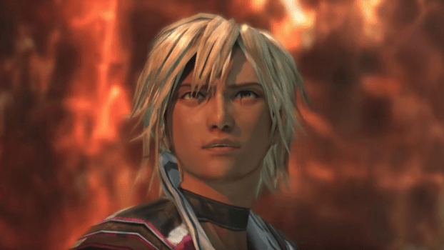 The Last Remnant Remastered Release Date Announced | Gaming News