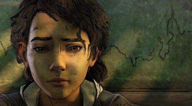 The Walking Dead Final Season Could Be Saved | Gaming News