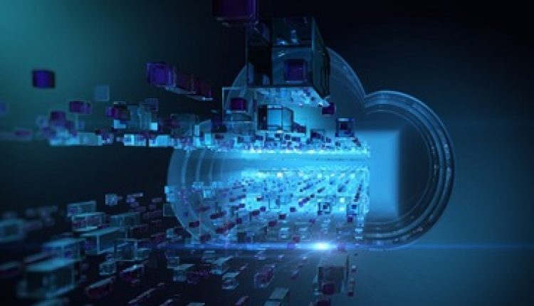 The hybrid cloud is both freedom and challenge, says Scalr | Computing