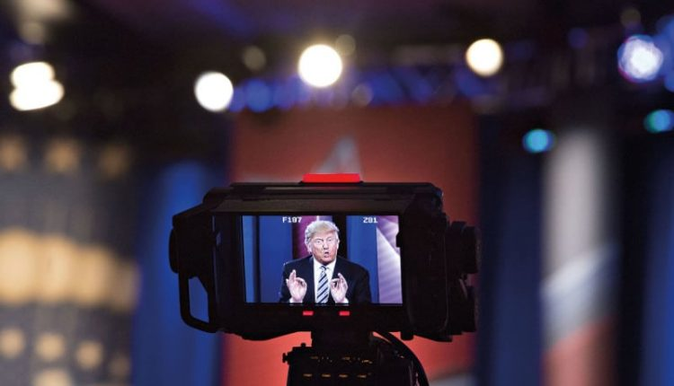 The real danger of deepfake videos is that we may question everything | Artificial intelligence
