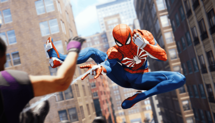 Tips For Playing Spider-Man | Gaming News