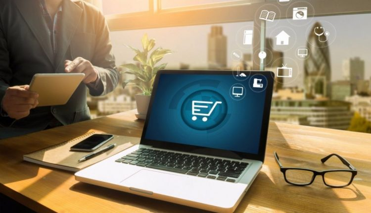 Tips and Tricks to Maximize Facebook For an E-commerce Business   Social Media