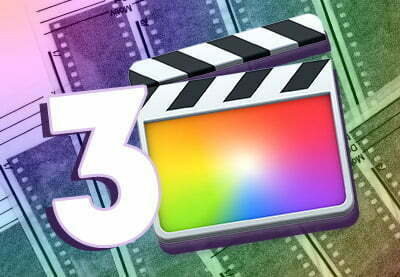 Top 3 Slideshow Video Templates for Final Cut Pro | How To