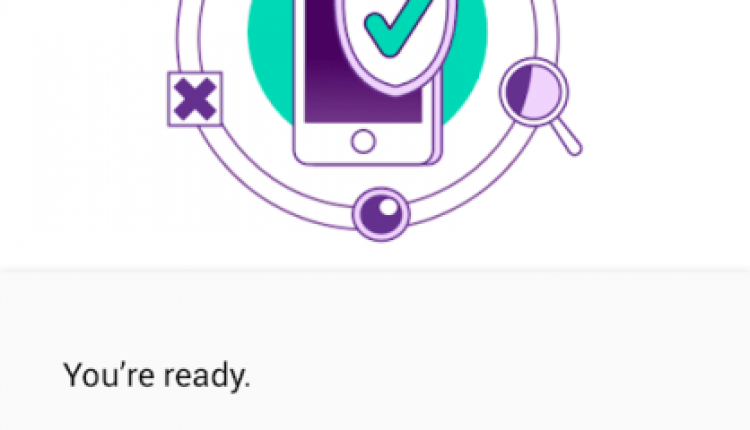 Tor gets its first official mobile browser | Industry