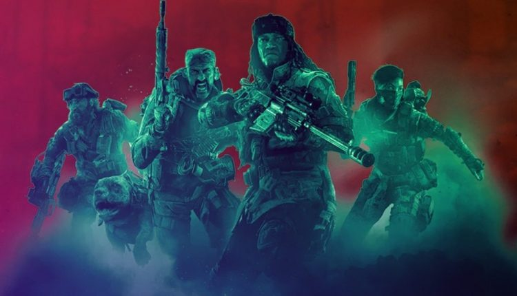 Treyarch Announces Changes to Blackout after Beta | Gaming News