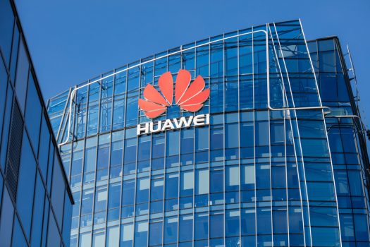 Two million fall prey to scam involving fake Huawei products | Digital Asia