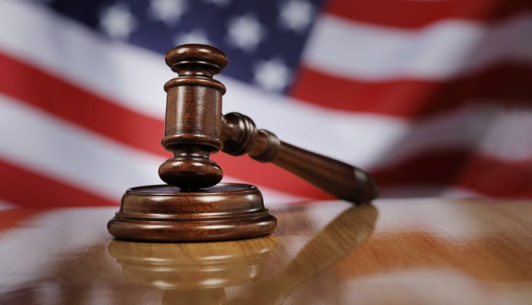 US Judge Sides With CFTC in Fraud Case, Ruling Cryptos Are Commodities | Crypto
