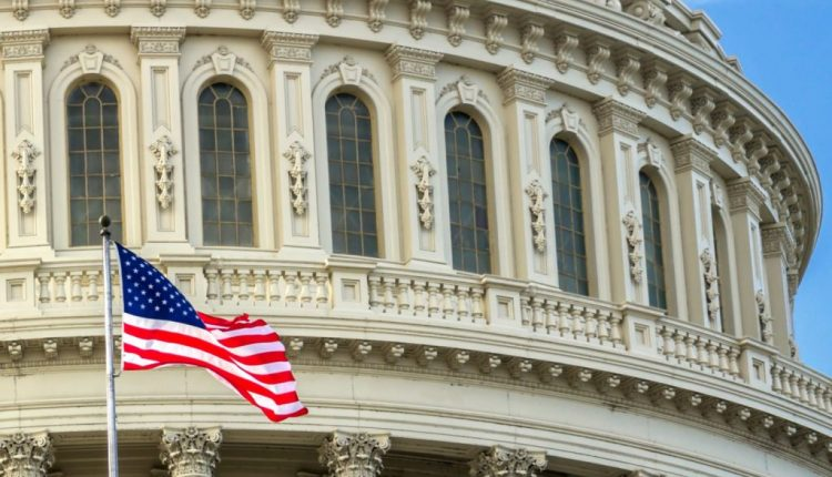 US Lawmakers Ask SEC to Clarify ICO Regulations | Crypto