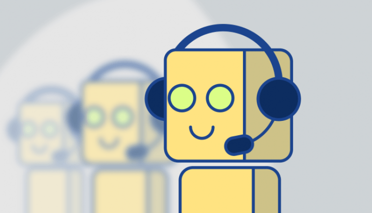 Ultimate.ai nabs $1.3M for a customer service AI focused on non-English markets | Artificial intelligence