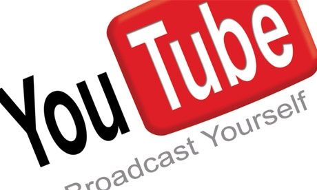 Use this feature to stop kids from watching disturbing YouTube …  Tech  Innovation