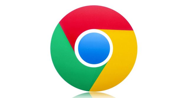 Users fret over Chrome auto-login change | Cyber Security