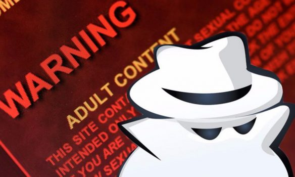Watching Porn in Incognito Mode is Not as Private as You Think | Tips & Tricks