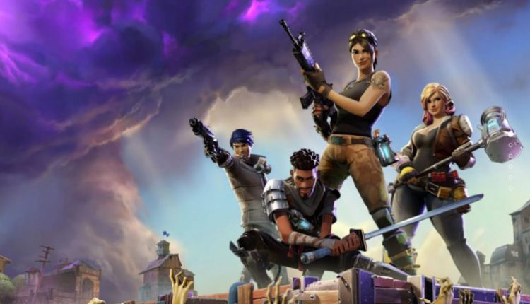 What Defenders Of Fornite And Games Refuse To Accept   Gaming News