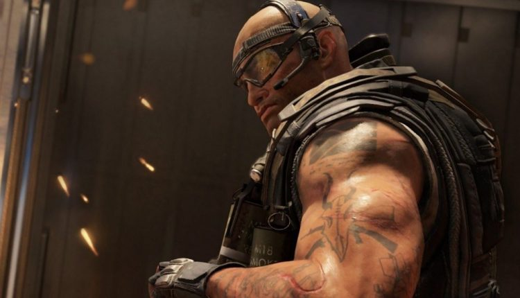 What Happens To Blackout When the Next Call of Duty Comes Out?   Gaming News