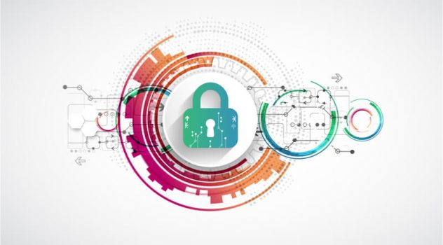 What is Vulnerability Management Anyway? | Cyber Security