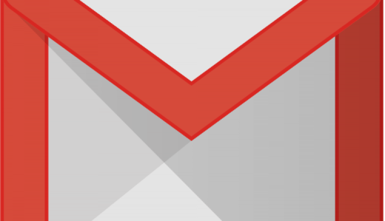 Which Email Providers Are Scanning Your Emails? | Tips & Tricks