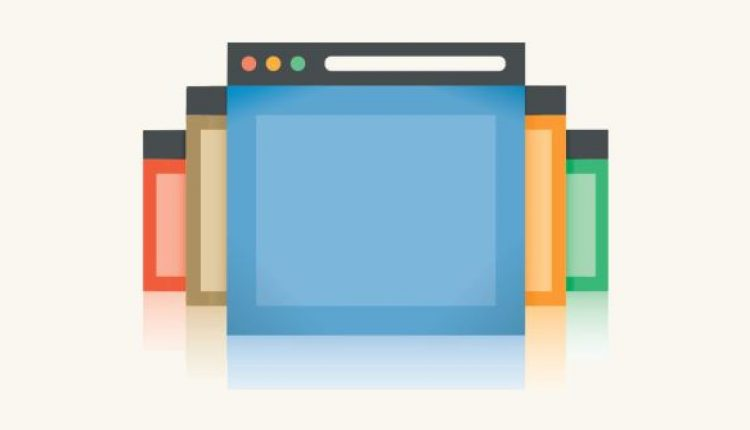 Which web browser do you trust the most? | Cyber Security