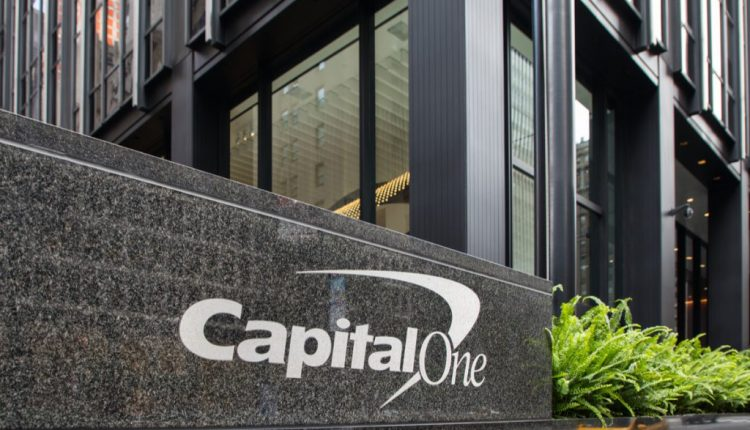 Why Capital One is turning to chat to improve customer experience (VB Live) | Industry
