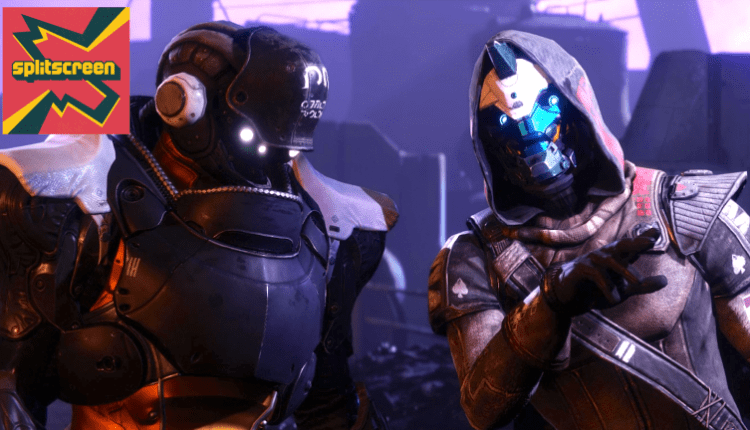 Why Destiny 2Embraced Its Most Hardcore Players | Gaming News