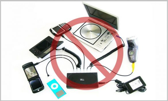 Why Do Electronics Die all of a Sudden or Over a Long Period of Time? | Tips & Tricks