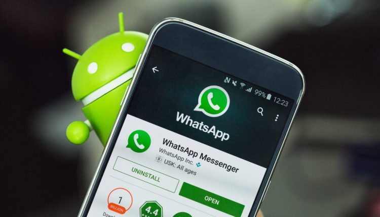 Have a problem with WhatsApp? Here are the solutions