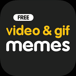 Video GIF Memes Free - Top 10 Best Free Meme Generator Apps For Android