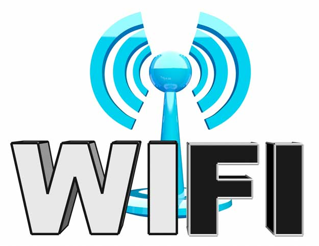 Manually Select Wi-fi networks