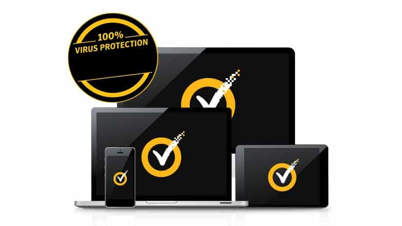 Have a Proper Antivirus Solution