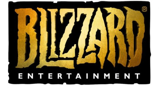 Activision Blizzard Loses its Second Executive in a Week