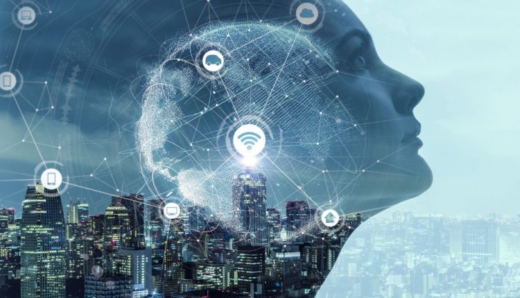 5 ways AI will influence our lives in 2019
