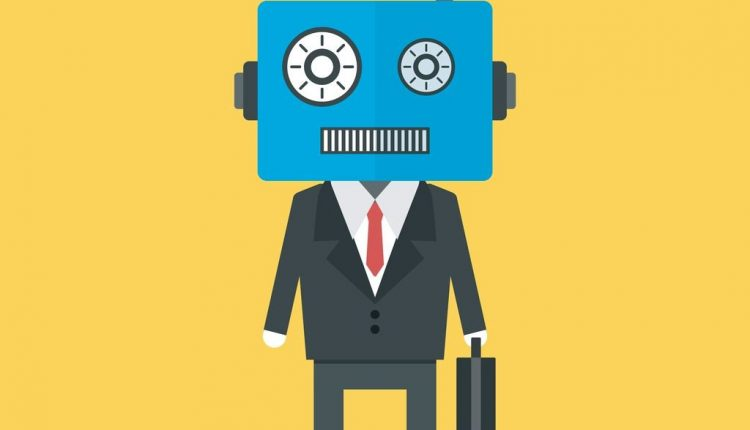 Startups target employment with AI & engagement tools