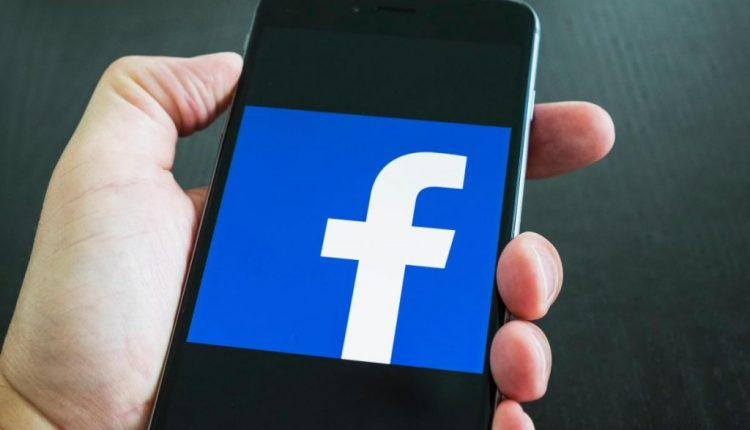 Fb customers warned to IGNORE hoax message
