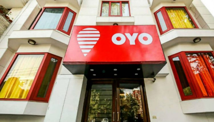 OYO Appoints Top Level Execs To Drive International