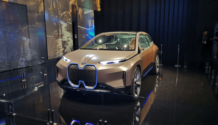 Innovations purpose to make driving an electrical automobile cheaper
