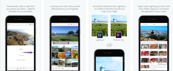 5 Best iOS Apps to Customize Your Social Media Posts Stories
