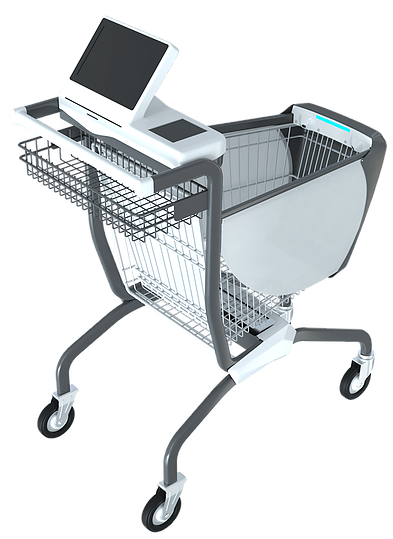 How automated supermarkets are shaping up for 2019 1